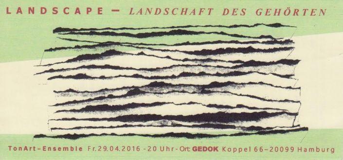 Landschaftdesgehoerten